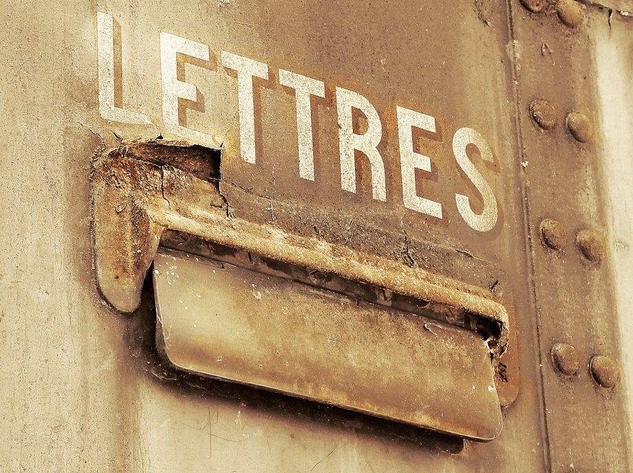 Domiciliation entreprise Paris – Que proposons-nous ?