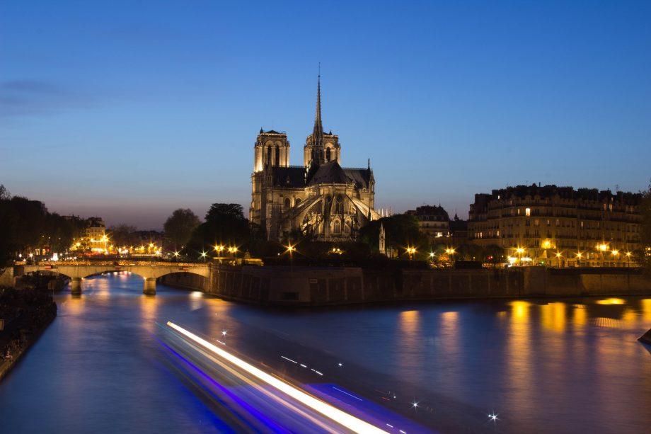 Dépannage Urgence Plomberie Paris