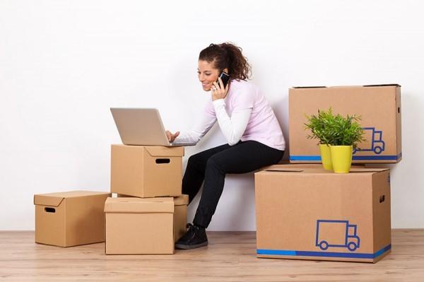 Les conditions pour contracter un crédit immobilier