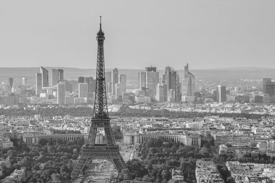 Faire effectuer toutes ses réparations de plomberie à Paris par un plombier certifié