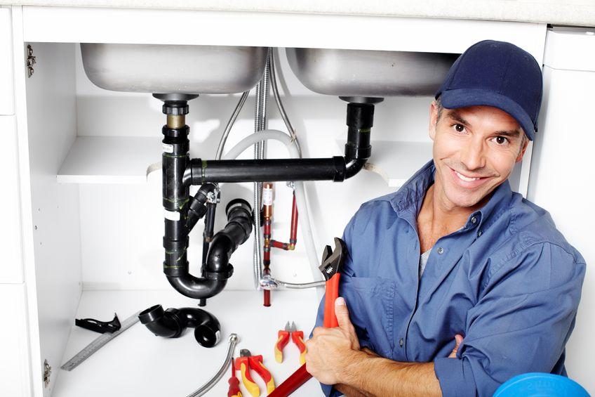 Comment pouvez-vous être sûr de vous adresser au meilleur spécialiste dans le domaine de la plomberie ?