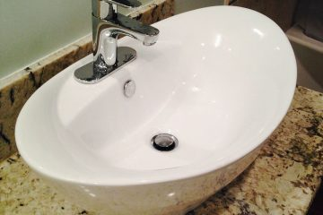 meuble-vasque-granite