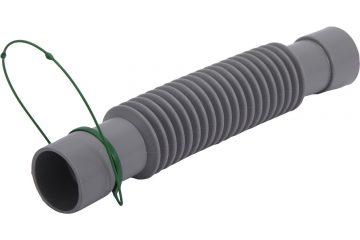 flexible-PVC