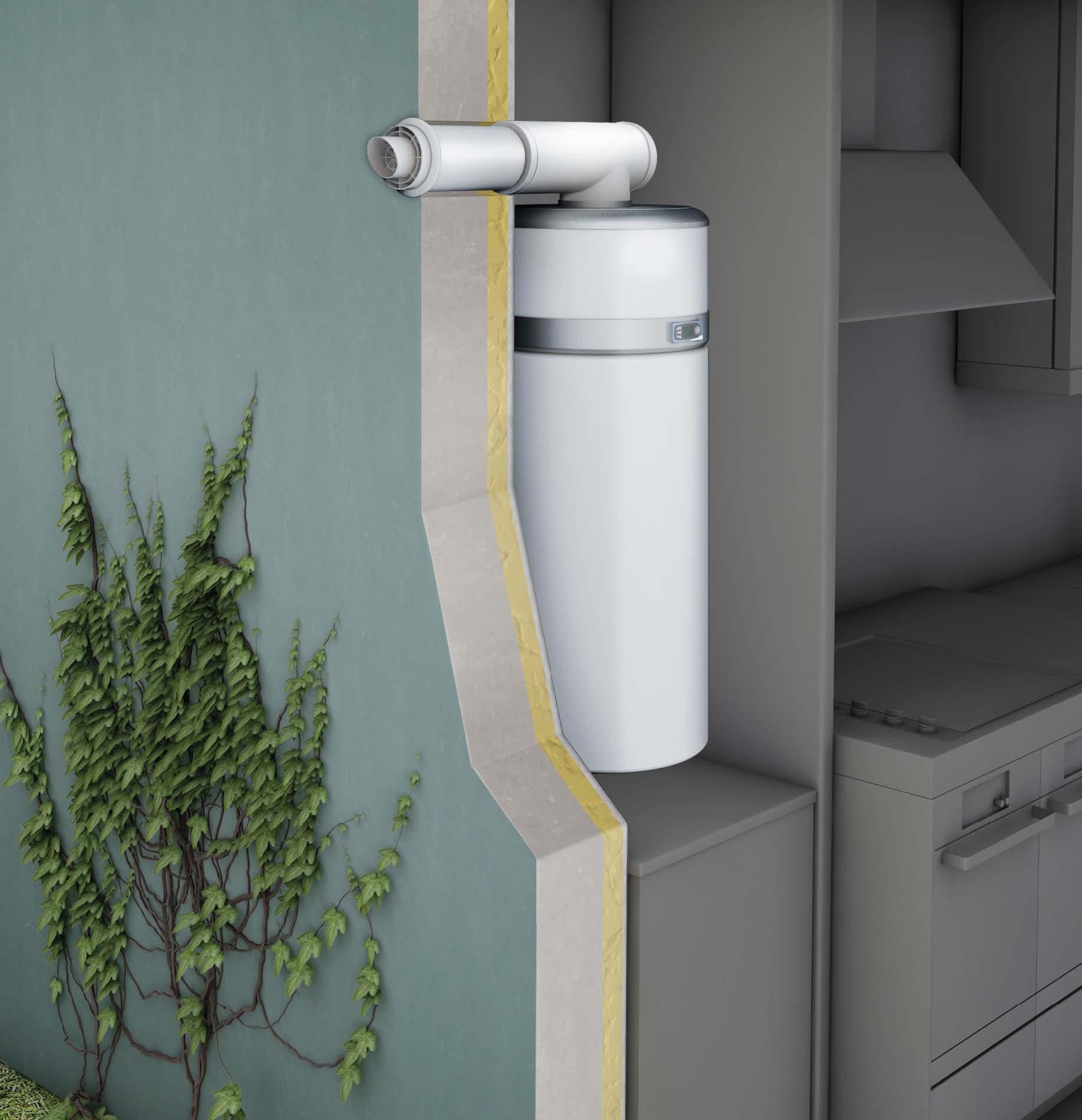 ballon d eau chaude comment p renniser cette installation d pannage pour votre maison. Black Bedroom Furniture Sets. Home Design Ideas
