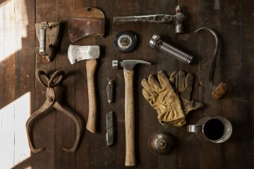 outils-bricolage
