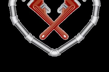 outils-en-plomberie