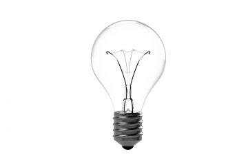 une-ampoule
