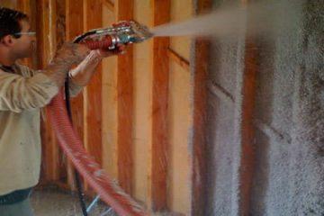lutter contre les déperditions thermiques