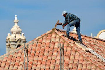 dépanneur toiture 24h