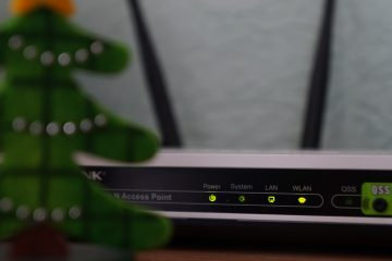 amplifier le signal WiFi de mon domicile