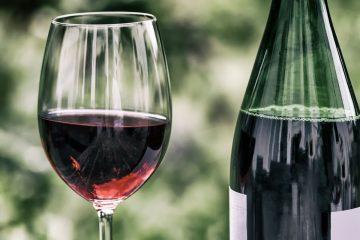 Les meilleurs cépages pour de grands vins australiens