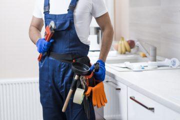 L'essentiel à savoir sur les travaux de plomberie